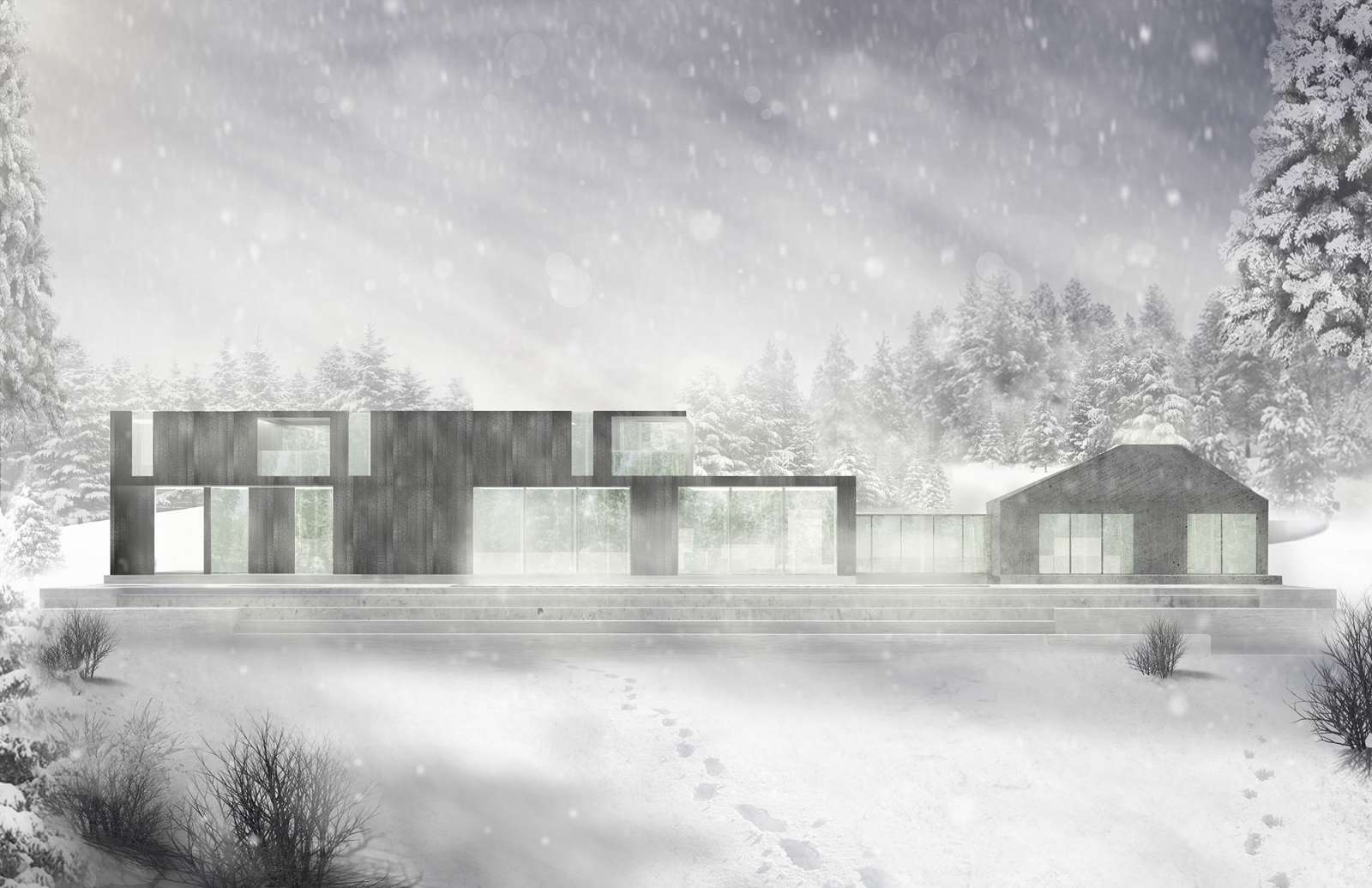 alexandra-loew-50shadesofblack-rendering-schemea-exterior-back-copy.jpg
