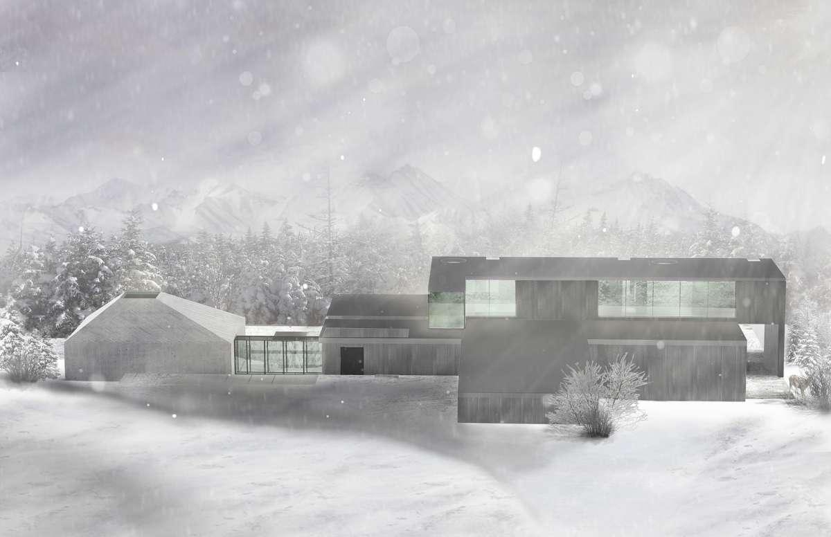 alexandra-loew-50shadesofblack-rendering-schemea-exterior-copy.jpg