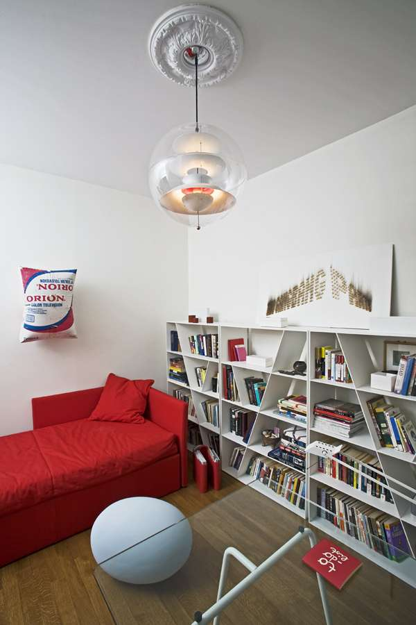 alexandra_loew_interiors_gramercyii2.jpg