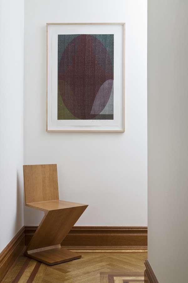 alexandra_loew_interiors_gramercyii3.jpg