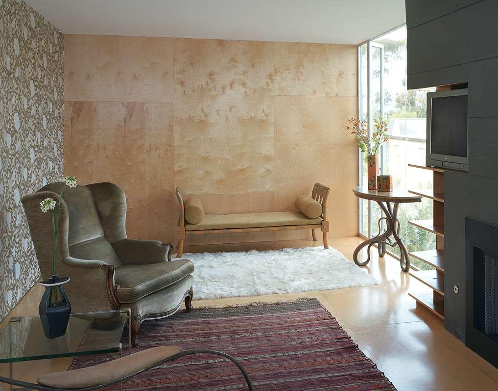 alexandra_loew_interiors_santamonica_2.jpg