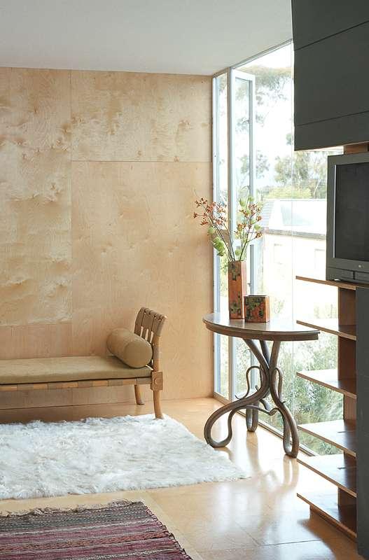 alexandra_loew_interiors_santamonica_3.jpg