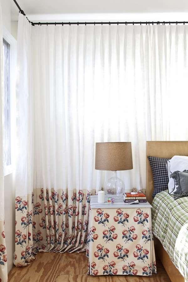 alexandra_loew_interiors_trianglehouse10.jpg