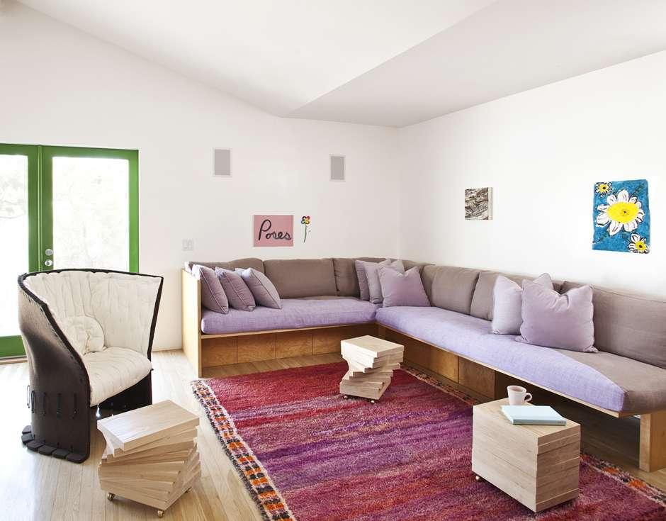alexandra_loew_interiors_trianglehouse2.jpg