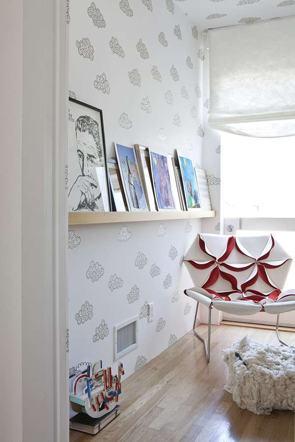 alexandra_loew_interiors_trianglehouse3.jpg