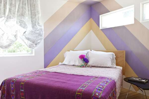 alexandra_loew_interiors_trianglehouse5.jpg