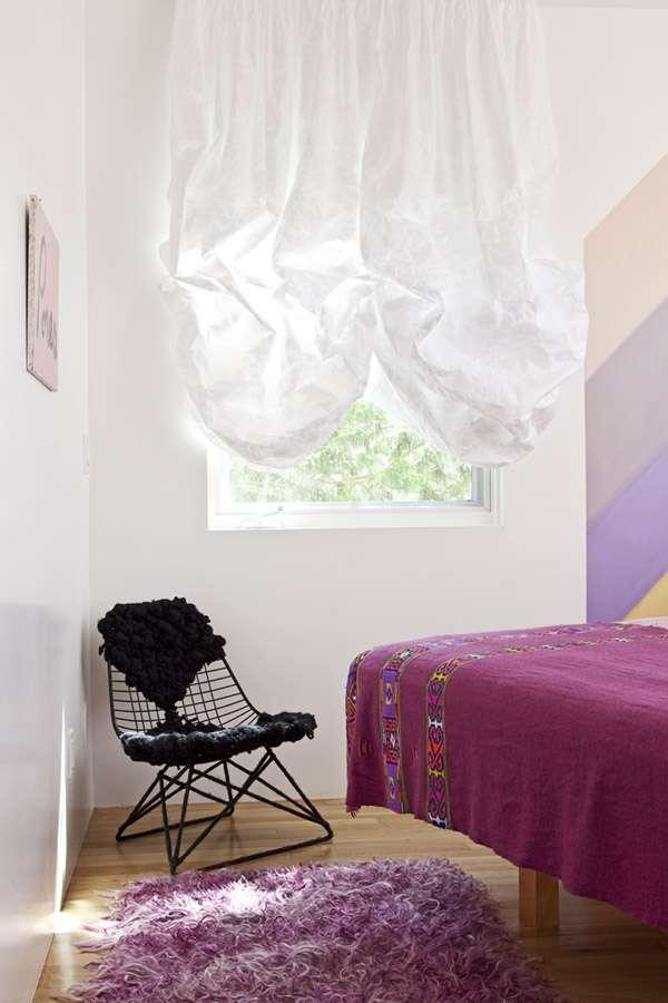 alexandra_loew_interiors_trianglehouse6.jpg