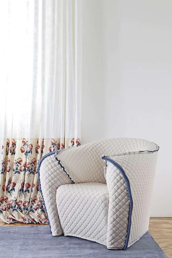 alexandra_loew_interiors_trianglehouse8.jpg