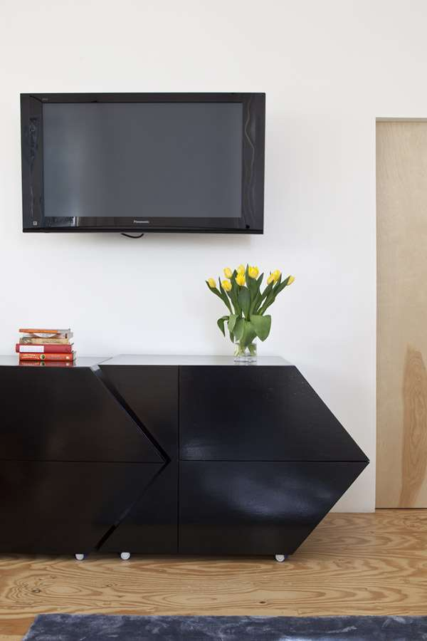 alexandra_loew_interiors_trianglehouse9.jpg