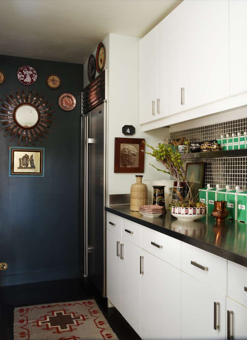 alexandra_loew_collector_kitchen.jpg