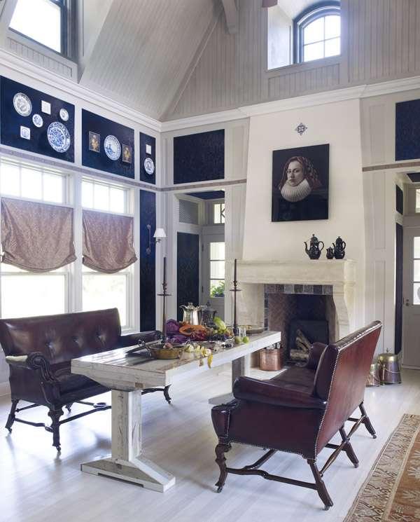 alexandra_loew_interiors_housebythebeach14.jpg