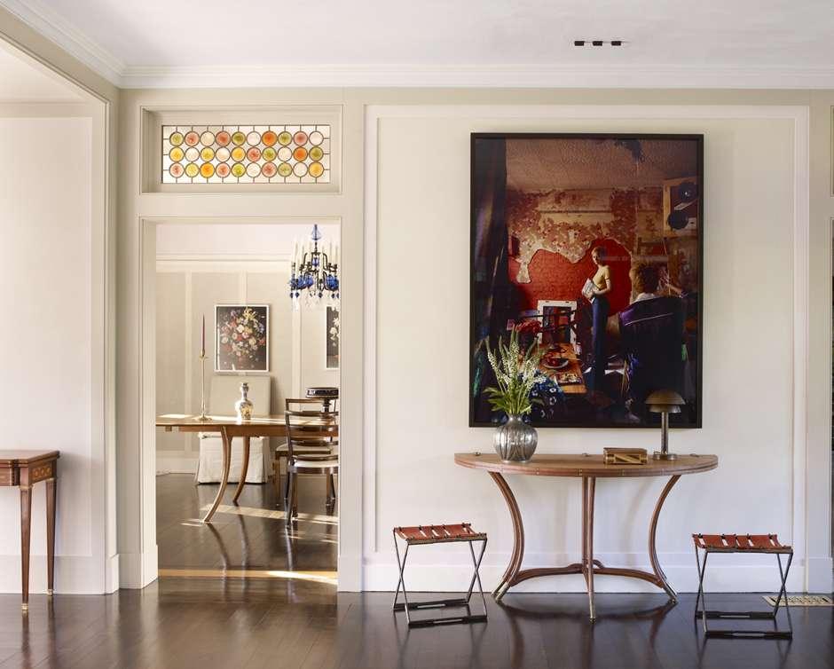 alexandra_loew_interiors_housebythebeach18.jpg