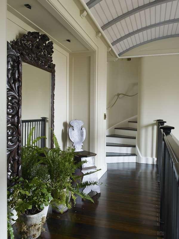 alexandra_loew_interiors_housebythebeach3.jpg