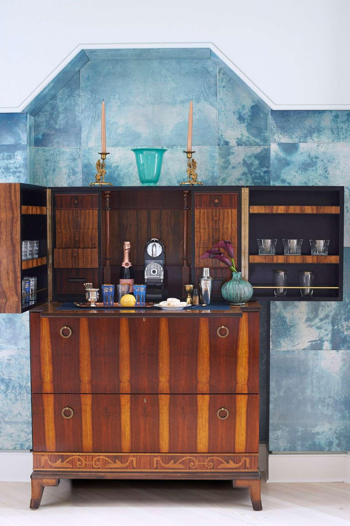 alexandra_loew_the_beach_house_09.jpg