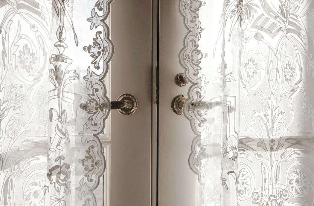 alexandra_loew_interiors-177.jpg
