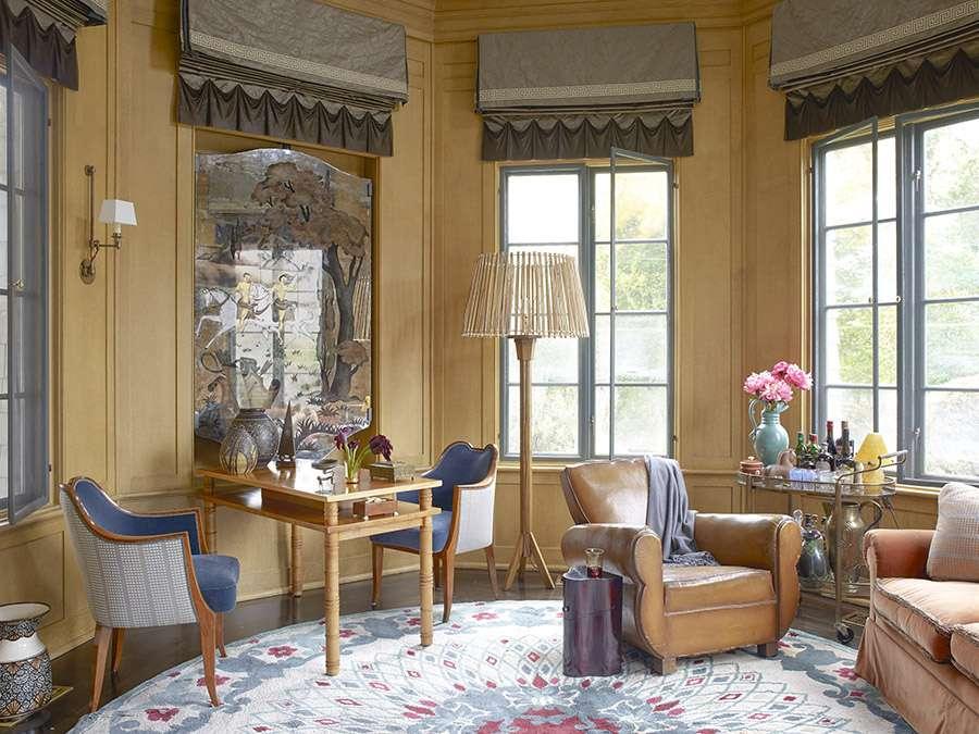 alexandra_loew_interiors_housebythebeach1.jpg
