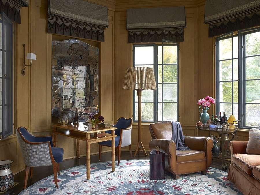 alexandra_loew_interiors_housebythebeach1a.jpg